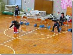 3.1rokunenseiwookurukai105