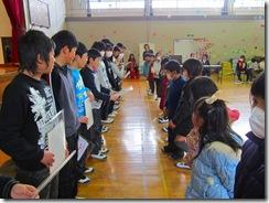 3.1rokunenseiwookurukai160